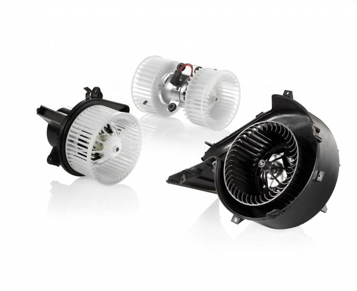 resized Dmuchawy blowers 2