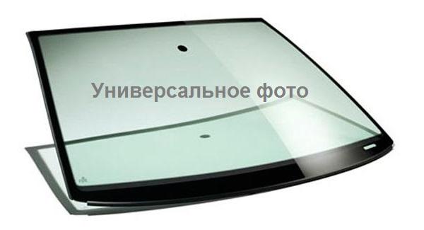 ЛОБОВОЕ СТЕКЛО на BMW X5 (E70) 2006-2011