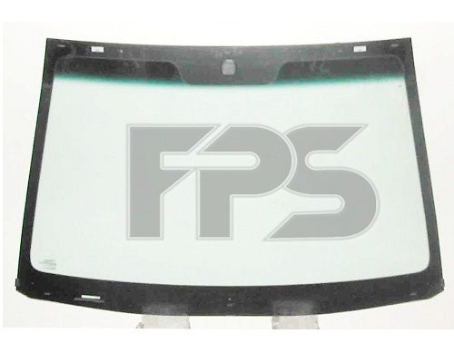 GS3214D11.GLASS