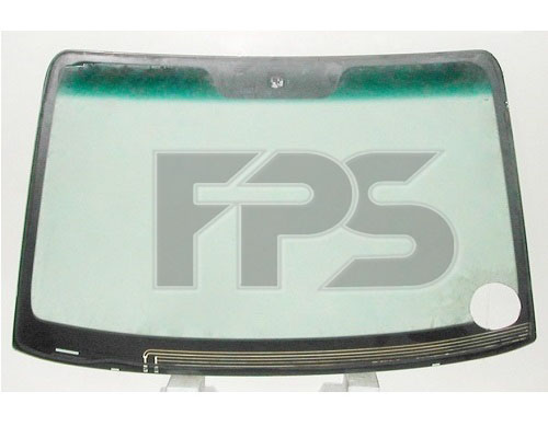 GS3217D12.GLASS