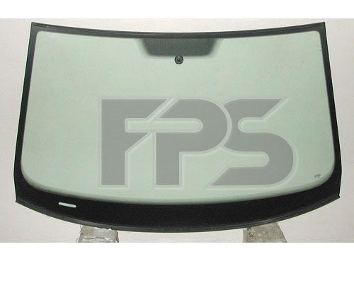 GS9544D11.GLASS