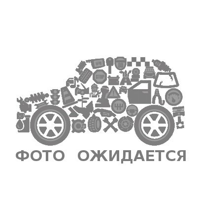 СТЕКЛО ЗАДНЕЕ (ЛЕВАЯ ПОЛОВИНА) на CITROEN JUMPER 1994-2006